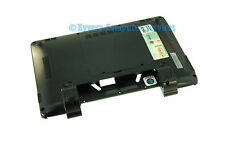 13NA-17A0101 ASUS BASE PLASTIC WITH COVER EEE PC 1000HE 1000HE-BLK005X (GRD B)