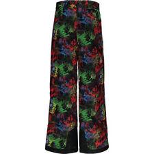 Spyder Boy's Marvel Hero Pants, Ski, Snowboarding Pant, Size 8, NWT