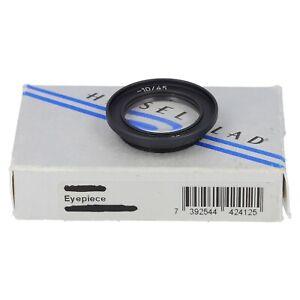 Hasselblad Eyepiece -1D/45 +2D/90 for NC-2 PME PM PM3 PME3 PM5 PME5 PME51 PM90