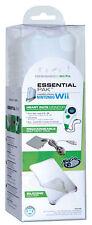 MAD CATZ Nintendo WII Fit Essential Pak IT IMPORT MAD CATZ
