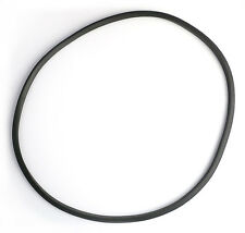 Polaris Atv Utv Foam Clutch Cover Gasket Seal - 5521301 5521578 5521738 5521160