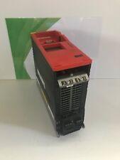 Sew Eurodrive MDS60A0015-5A3-4-0T
