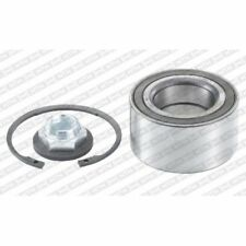 SNR Wheel Bearing Kit R152.73