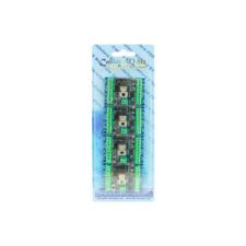 DCC Concepts DCD-AD8FX Cobalt IP Accessory Decoder (8 Way)