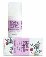 Mad Hippie Eye Cream 15ml/.50z - FREE SHIPPING