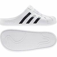 adidas Adilette Cloq Unisex Pantolette Sandale FY8970