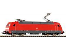 Piko Expert 71078 DB AG E-Lok BR 101 Verkehrsrot/Gris ep6 DC LIMIT NEUF + neuf dans sa boîte