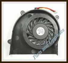 OEM Sony VAIO VGN-SR VGNSR Series CPU Cooling Fan Brushless UDQFRZH09CF0 NEW