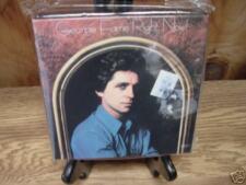 GEORGIE FAME TREMENDOUSLY RARE 3 CD Replica LP JAPAN OBI LIMITED Sealed Box Set