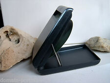 Easy Rollbox Zigaretten Etui  Roller Drehmaschine Stopfer  zum Sonderpreis