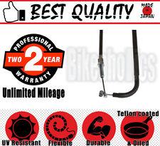 Premium Quality Clutch Cable- Suzuki GSX 750 F - 1991