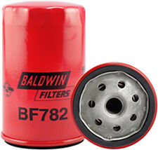 Fuel Filter Baldwin BF782 NEW FREE Shipping