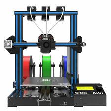 3D Printer Geeetech A10, A10M, A10T Mix-color