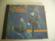 PASSAGERS DE LA NUIT - DEBUT DE SOIREE CD .