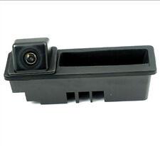 Auto Rückfahrkamera für Audi A4 Avant B7 A3 8P A6 Kombi S3 A3 A4 S4 A6L A6 C6 A8