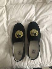 Supreme Shoes