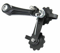 Osymetric Chain Catcher Mounting Kit #264054