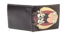 LOONEY TUNES TAZ wallet  OFFICIAL