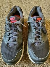 Women's Nike Downshifter 6 size 9.5 pre-owned