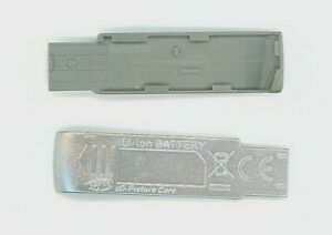 Battery Cover,Battery Cover, Lid For Olympus U820