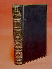 PRÉCIS HISTORIQUE DES ÉVÉNEMENTS CONTEMPORAINS 1789-1867  AMÉDÉE GABOURD - 1868