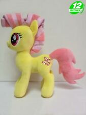 RARE My Little Pony Horse Candy Mane Plush Doll 12 inches MLPL8102