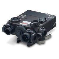 Steiner eOptics 9005 DBAL-I2 Dual Beam Red Laser Infrared