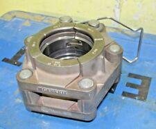 Geberit Mepla 75mm Press sling (no adapter) Jaw pressing tool novopress type 2