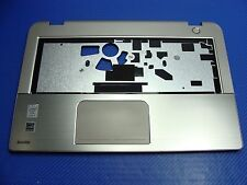 "Toshiba Sattelite 14"" E45t-A4300 Genuine Palmrest with Touchpad AP10R000600 GLP*"