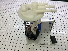 HSV WALBRO 400LPH PERFORMANCE FUEL PUMP ASSEMBLY COMMADORE VY MALOO R8 UTE 5.7L