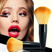 Multifunction Face Makeup Blush Powder Foundation Soft Cosmetic Brush new L K8S1