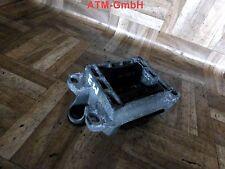 Lagerung Motor Motorlager Ford Mondeo 3 1S717M122 1X437M122 BJ 2000 - 2007 2,0TD