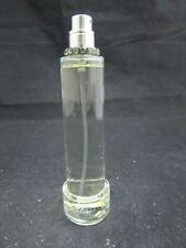 Ed Hardy Christian Audigier Women's Perfume Parfum 1.7 fl oz -  Tester Full