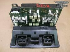 2010 DODGE RAM 1500 2500 FUSE RELAY JUNCTION BOX MODULE OEM