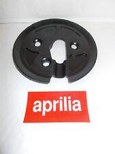 Nuevo genuino Rotax Aprilia Pegaso 650 97-04 el aislamiento acústico Panel ap0260300