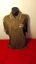 AUSTRALIAN GRAND PRIX 2004 MELBOURNE OFFICAL POLO SHIRT GREAT CONDITION SIZE M