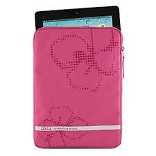 Universale Schutzhüllen für das Galaxy Note Tablets & eBook-Reader