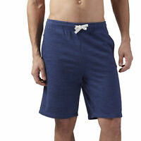 Reebok Men's Marble Melange Short