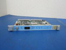 Spirent Adtech 401382 Module Ip (L3) Pos/Atm/Fr Oc-3c/Oc-12c Sm If for Ax/4000