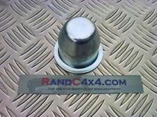 219098 Land Rover Series 1 2 2a 3 Hub Cap