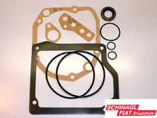 Getriebedichtsatz Fiat 500 126 Gearbox gasket set