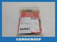 Detector Wear Pads Brake Sensor ferodo OPEL Astra Calibra Corsa Tigra FWI211