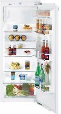 Liebherr IK 2754-20 - Kühlschrank