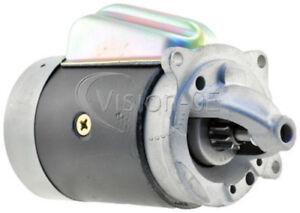 Starter Motor-Starter Vision OE 3131 Reman