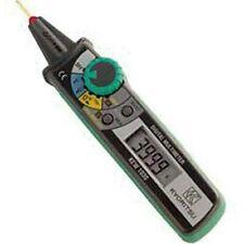 Kyoritsu Kew1030 Digital Multimeter Pen Type 4560187060632