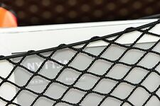 ENVELOPE STYLE TRUNK CARGO NET FOR SATURN OUTLOOK 2007-2010 07-10 Free Shipping