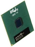 CPU INTEL PENTIUM III SL3Y2 800MHz SOCKET 370
