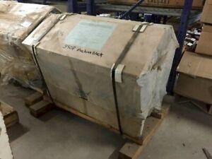 Caterpillar 3408 Reman Engine Block Cast # 7N850