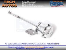 FMACVAG08 VW Golf Mk6 ED35 GTi / R Forge Motorsport FMACVAG08 IHI Turbo Actuator