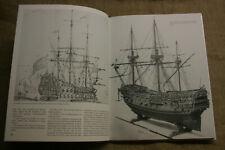 FB Schiffsmodellbau, Miniaturmodelle, Royal Oak, Tiefwassersegler, Kriegsschiffe